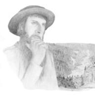 Amish Zombie harrastajat - mutta The 9 Keskeisiä sääntöjä kirjoittamista Online Dating Profile.