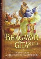 datiranje mahabharata