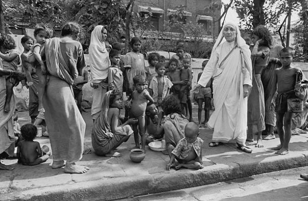 how to join missionaries of charity