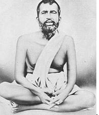 ramakrishna puram