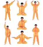 FalunGong5
