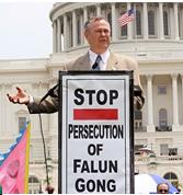 FalunGong6