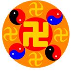 FalunGong7