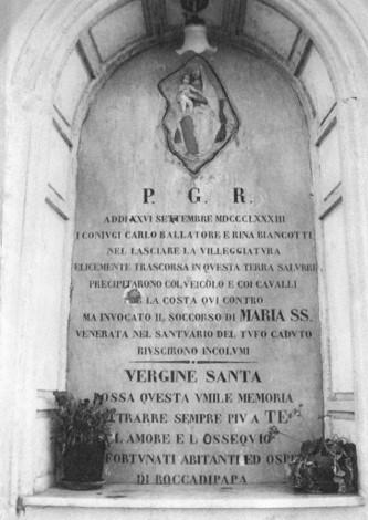 Giacomo Balla – WRSP